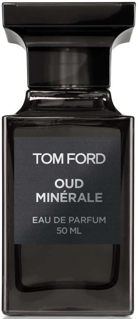 perfume tom ford euro