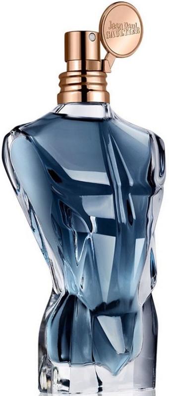 Essence de Parfum Intense EDP