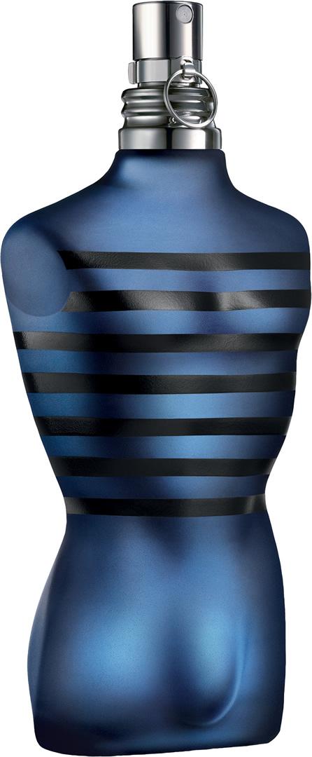 Ultra Male Eau de Parfum